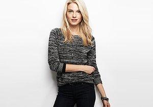 Sweater Weather: Shae Knitwear