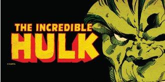 Shop Hulk Tees