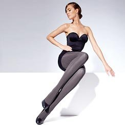 Knittex Tights