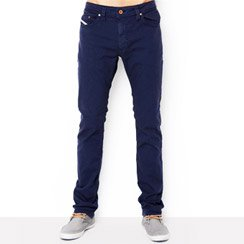 Denim Men's by Roberto Cavalli, Versace Jeans Couture & More