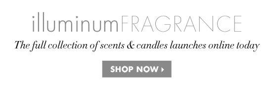 illuminum fragrance