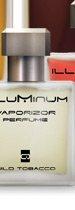 ILLUMINUM WILD TOBACCO VAPORIZOR PERFUME 1OOML