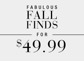 Fabulousfallfinds_49_ep_two_up