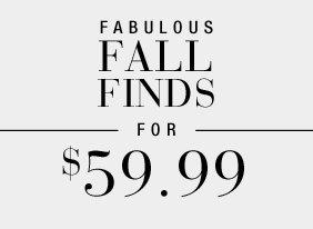 Fabulousfallfinds_59_ep_two_up