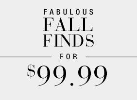 Fabulousfallfinds_99_ep_two_up
