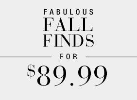 Fabulousfallfinds_89_ep_two_up