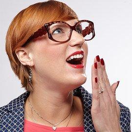 Betsey Johnson: Eyewear