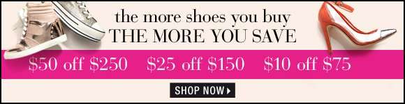 Buymoresavemore_shoes_eu