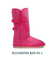 Rochester-$39.95