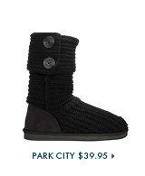 ParkCity-$39.95