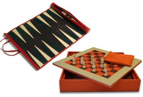 Knightsbridge Leather Goods