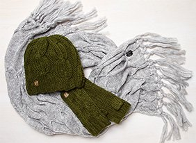 144626_vince-camuto-cold-weather-accessories_10-8-13_hero_gr_1_hep_two_up