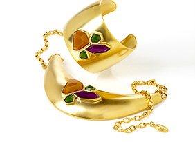 157794_t_tahari_jewelry_hero_tara_1_hep_two_up