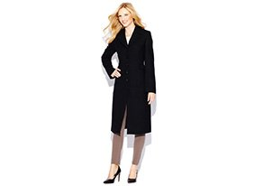 Ellen_tracy_outerwear_135034_hero_10-10-13_hep_two_up
