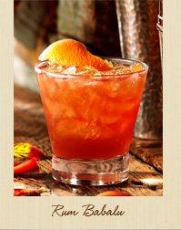 Rum Babalu