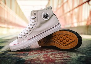 Shop PF Flyers: Classic Kicks from $32