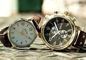 Shop Best New Watches ft. Breda