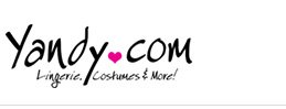 Please display images to see these amazing deal  s! Yandy is your online, one-stop-shopping experience you won't find anywhere else. With over 7,750 products in stock, including everything from lingerie, costumes, swimwear and clothing, you'll be sure to find what your looking for.