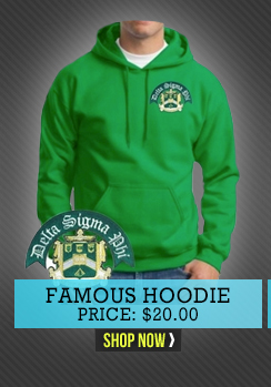 Famous Hoodie