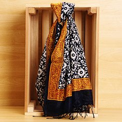 A&R Scarves