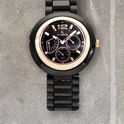 Under $99 Watches for Him by Lancaster, Seiko, Strumento Marino & More