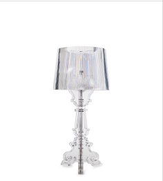 BOURGIE TABLE LAMP SAVE 20% ON ALL KARTELL