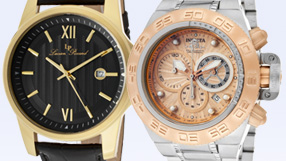 Men's Premium Watches
