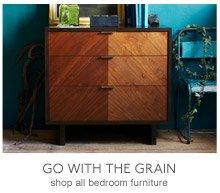 Start Fresh. Shop all rugs
