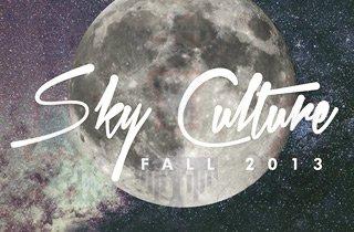 Marketplace: Sky Culture