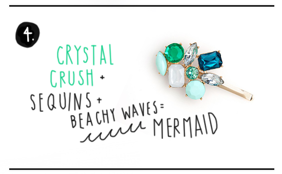 Crystal Crush Bobbis