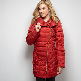 Kenneth Cole: Outerwear