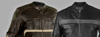 Save on Xelement Motorcycle Jackets