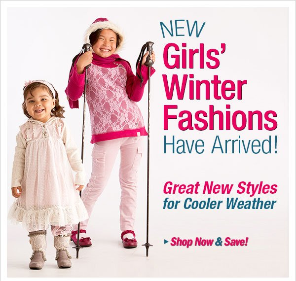 BOGO 50% Off all girls dresses and boys fashion tops