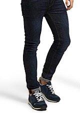Officer Slim Jeans