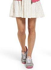 Horizon Dress