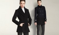 Vince Camuto Outerwear | Shop Now