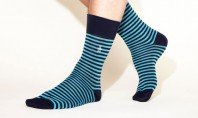 Original Penguin Socks | Shop Now