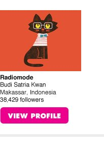 Follow Radiomode