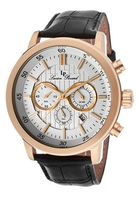 Lucien Piccard Watch Sale