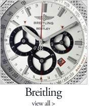 Shop Breitling