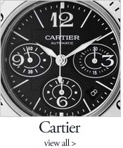 Shop Cartier