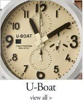 Shop UBoat