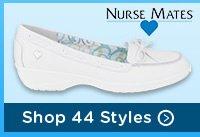 Nurse MAtes - Shop 44 Styles