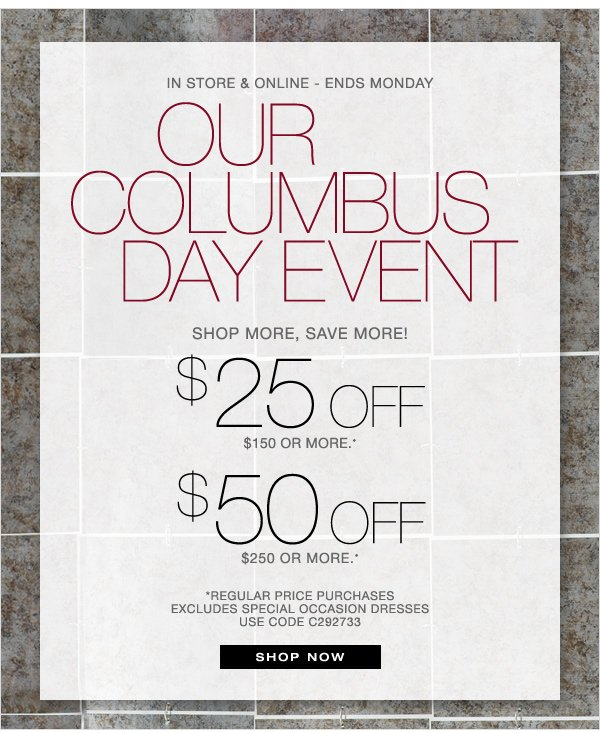 10112013_columbusday-alt_01