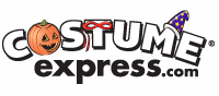 CostumeExpress.com