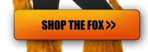 Shop the Fox