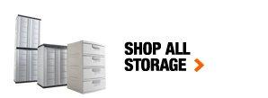 Shop All Storage