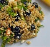 Blueberry Quinoa Salad_NLsm