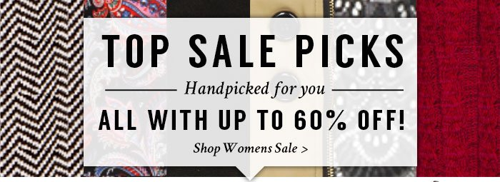 shop womens sale  >