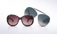 Must-Have: Designer Sunglasses | Shop Now